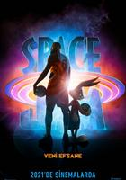 Space Jam: Yeni Efsane / Space Jam: A New Legacy