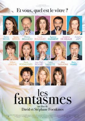 Fanteziler / Fantasies